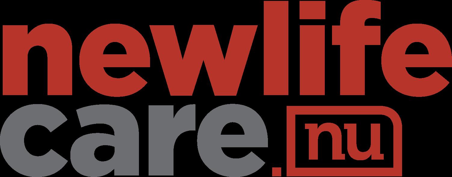 Newlife Care